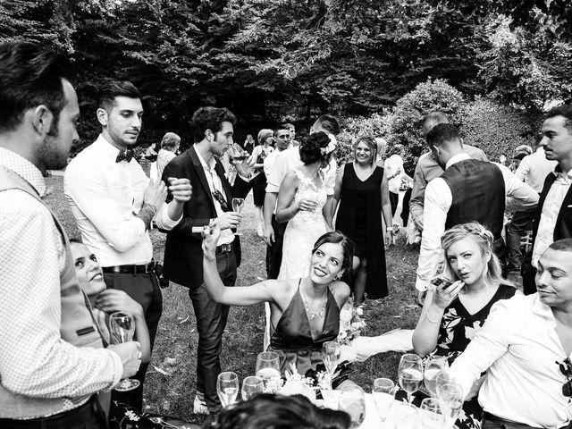 Il matrimonio di Manuel e Roberta a Brugherio, Monza e Brianza 26