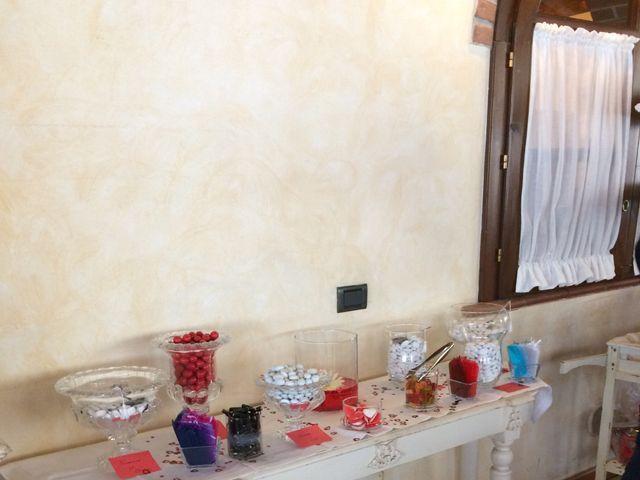 Il matrimonio di Gianfranco e Alessio a Piombino, Livorno 8