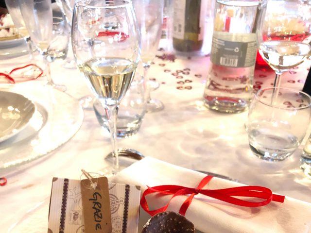 Il matrimonio di Gianfranco e Alessio a Piombino, Livorno 11