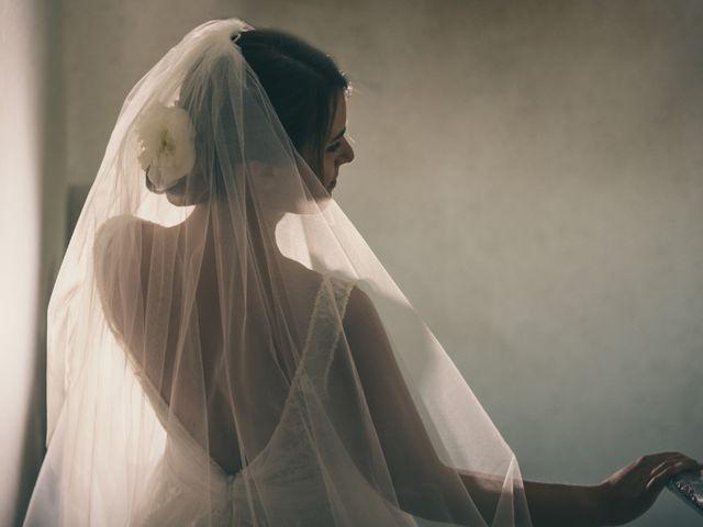 Il matrimonio di Antonello e Alessia a Taranto, Taranto 10