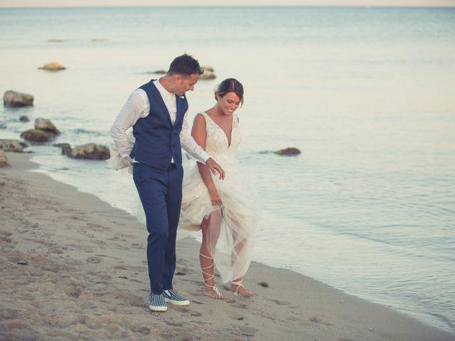 Il matrimonio di Antonello e Alessia a Taranto, Taranto 22