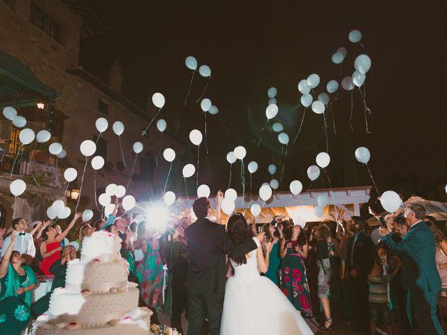 Il matrimonio di Francesco e Crisctina a Roma, Roma 18