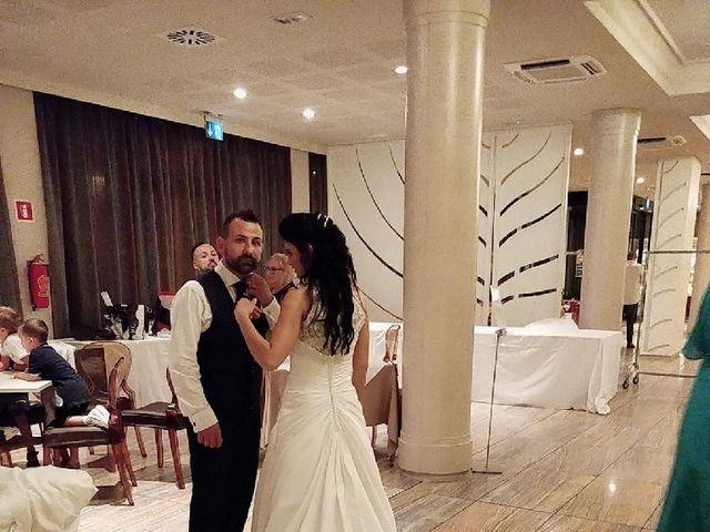 Il matrimonio di Angelo e Monika a Forlì, Forlì-Cesena 14