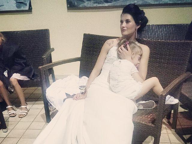 Il matrimonio di Angelo e Monika a Forlì, Forlì-Cesena 15