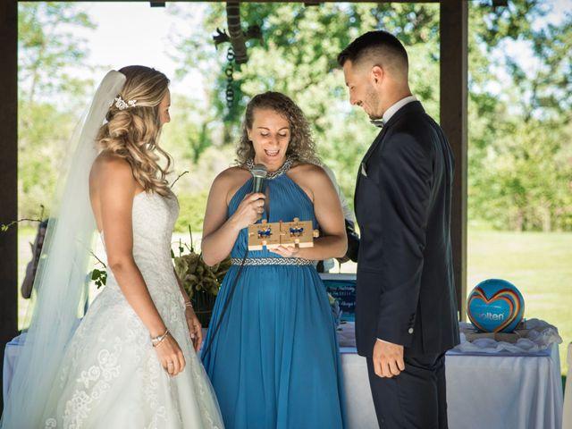 Il matrimonio di Fabio e Patrizia a Lodi, Lodi 19