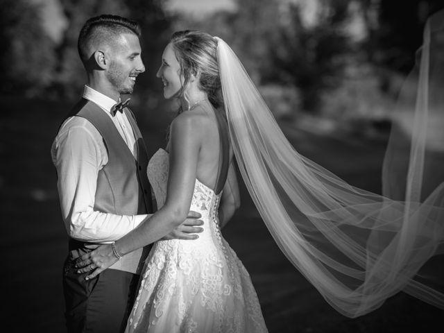 Il matrimonio di Fabio e Patrizia a Lodi, Lodi 1