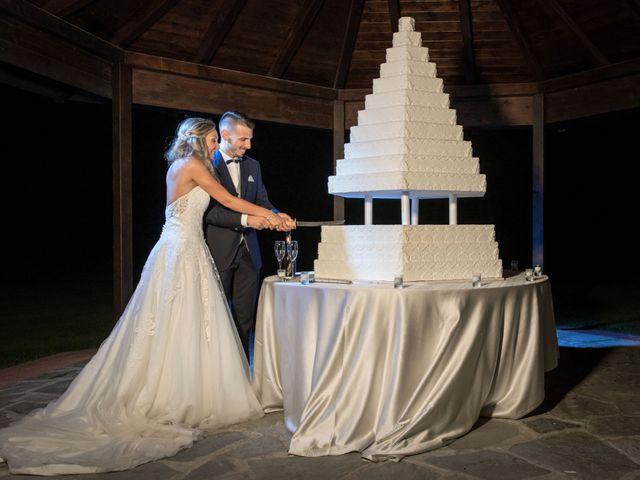 Il matrimonio di Fabio e Patrizia a Lodi, Lodi 36