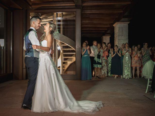Il matrimonio di Fabio e Patrizia a Lodi, Lodi 38