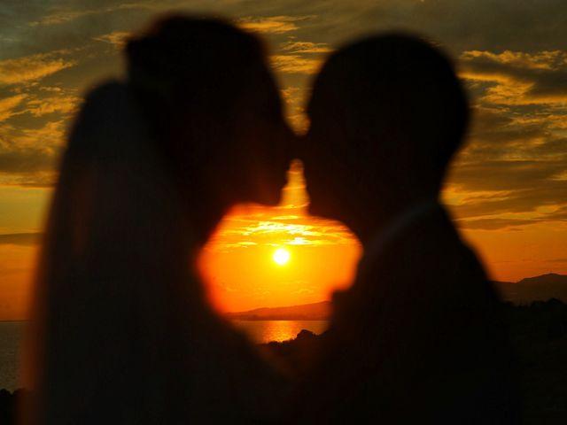 Il matrimonio di Andrea e Angela a Piazza Armerina, Enna 10