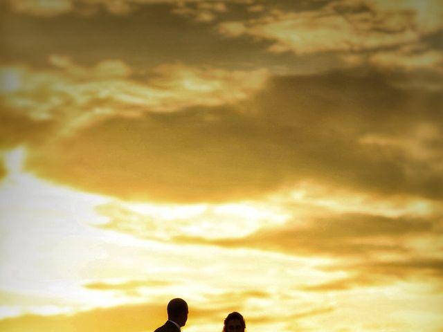 Il matrimonio di Andrea e Angela a Piazza Armerina, Enna 20