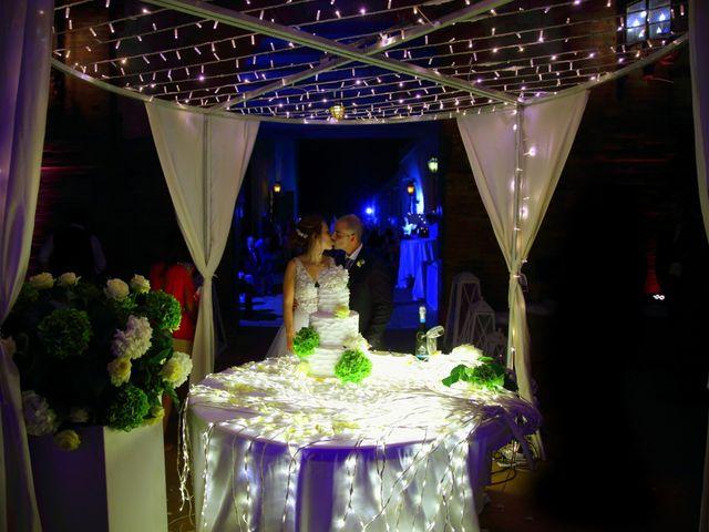 Il matrimonio di Andrea e Angela a Piazza Armerina, Enna 54