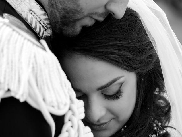 Il matrimonio di Daniele e Delia a Catania, Catania 2