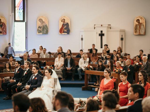 Il matrimonio di Giovanni e Giulia a Brescia, Brescia 7