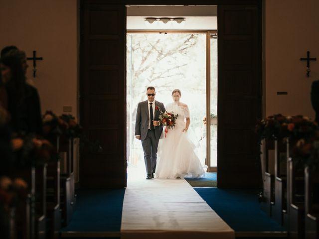 Il matrimonio di Giovanni e Giulia a Brescia, Brescia 10