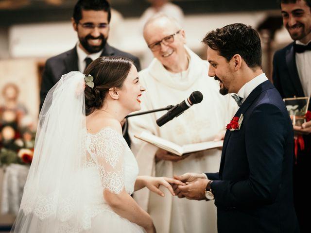 Il matrimonio di Giovanni e Giulia a Brescia, Brescia 2