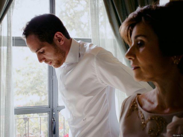 Il matrimonio di Vitale e Alessandra a Lu, Alessandria 25