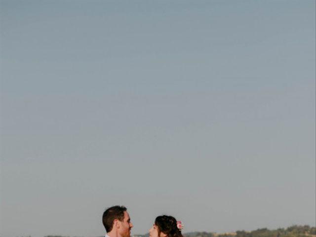 Il matrimonio di Vitale e Alessandra a Lu, Alessandria 53