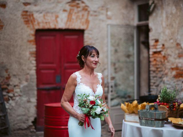 Il matrimonio di Walter e Deborah a Rovellasca, Como 66