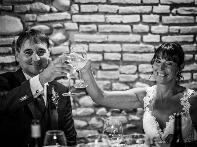 Il matrimonio di Walter e Deborah a Rovellasca, Como 146