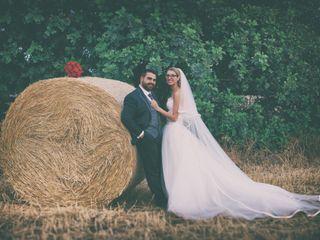 Le nozze di Desy e Graziano 3