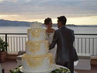 Le nozze di Riccardo e Emilia 2