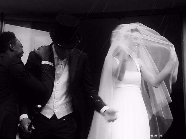 Il matrimonio di Paolo e Francesca a Brescia, Brescia 4
