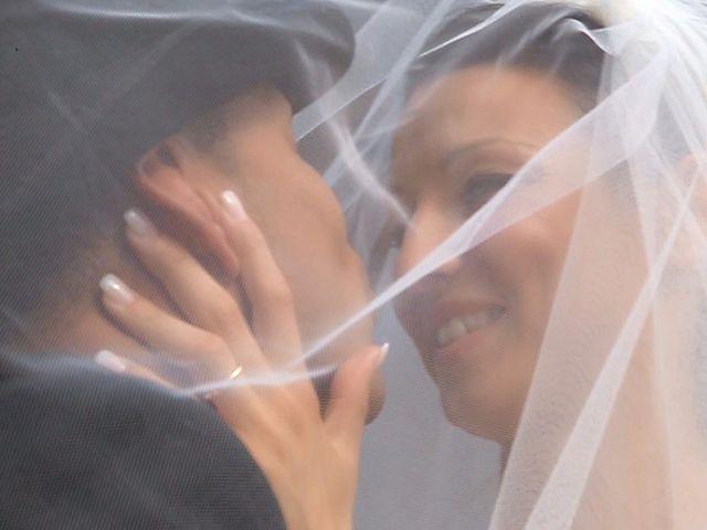 Il matrimonio di Paolo e Francesca a Brescia, Brescia 5