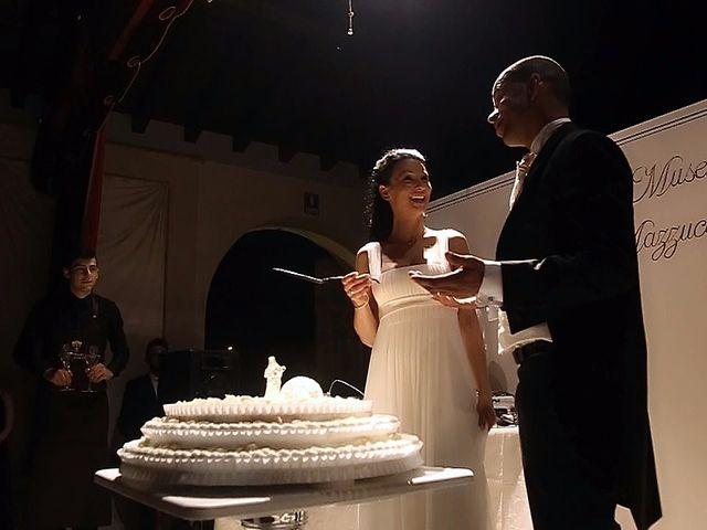 Il matrimonio di Paolo e Francesca a Brescia, Brescia 9