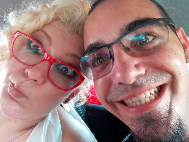 Il matrimonio di Federico e Selene a Torino, Torino 5