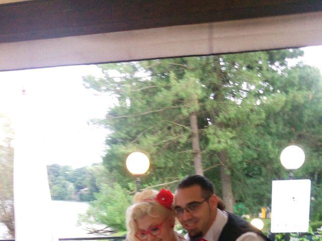 Il matrimonio di Federico e Selene a Torino, Torino 7