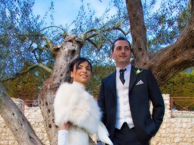 Il matrimonio di Aurelio e Rosalba a Caltanissetta, Caltanissetta 36