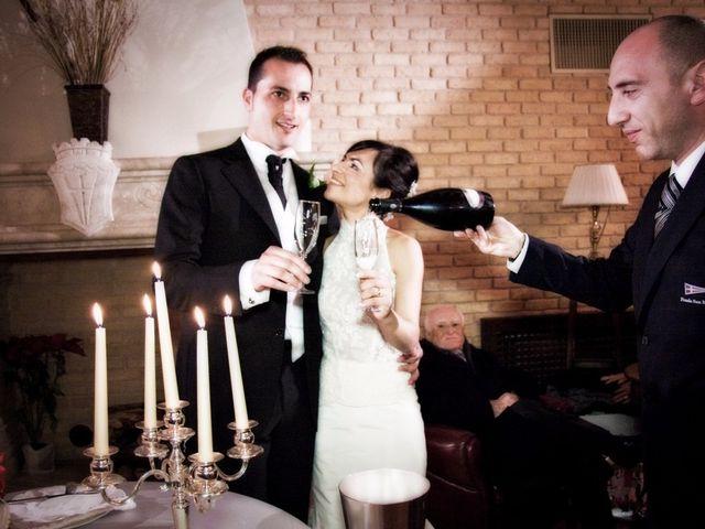 Il matrimonio di Aurelio e Rosalba a Caltanissetta, Caltanissetta 42