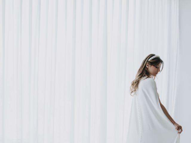 Il matrimonio di Antonella e Emiliano a Roma, Roma 28