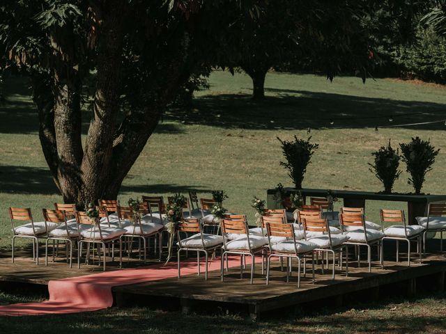 Il matrimonio di Antonella e Emiliano a Roma, Roma 29