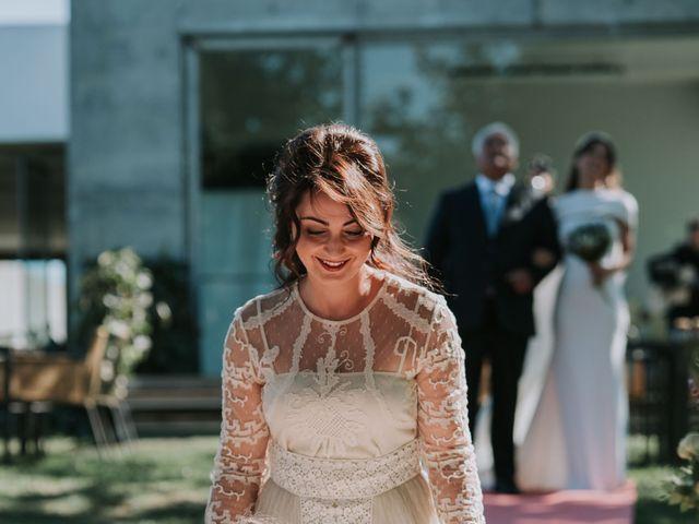Il matrimonio di Antonella e Emiliano a Roma, Roma 33