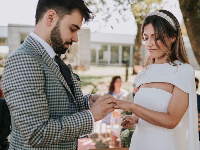 Il matrimonio di Antonella e Emiliano a Roma, Roma 42