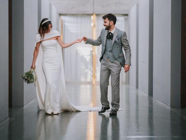 Il matrimonio di Antonella e Emiliano a Roma, Roma 61