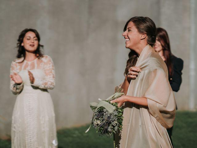 Il matrimonio di Antonella e Emiliano a Roma, Roma 70