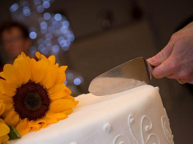 Il matrimonio di Serena e David a Maratea, Potenza 40