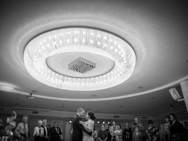 Il matrimonio di Serena e David a Maratea, Potenza 2