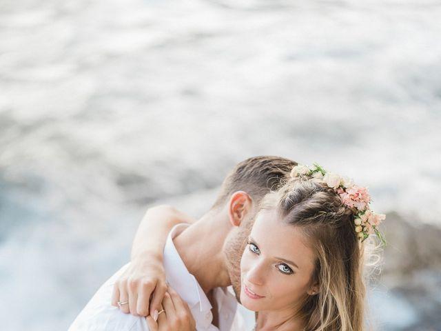 Il matrimonio di Andrea e Laura a Sarzana, La Spezia 23