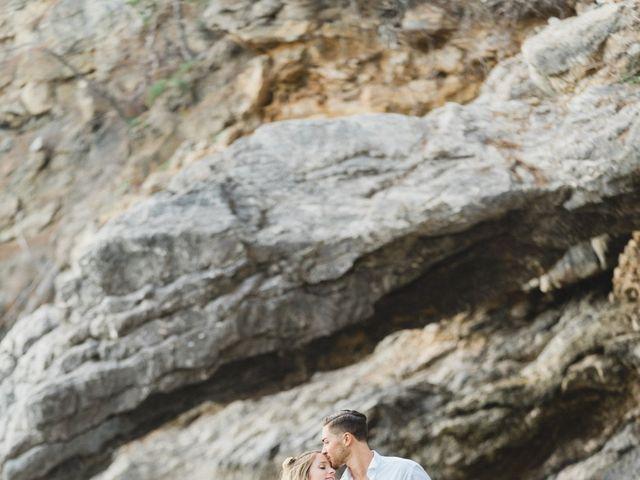 Il matrimonio di Andrea e Laura a Sarzana, La Spezia 25