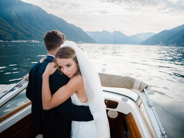 Il matrimonio di Andrea e Laura a Sarzana, La Spezia 35