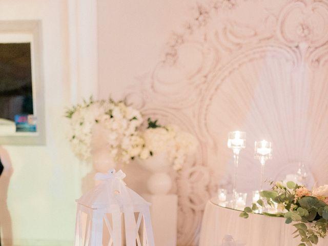 Il matrimonio di Andrea e Laura a Sarzana, La Spezia 39