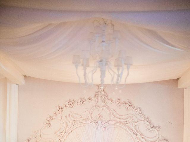 Il matrimonio di Andrea e Laura a Sarzana, La Spezia 41