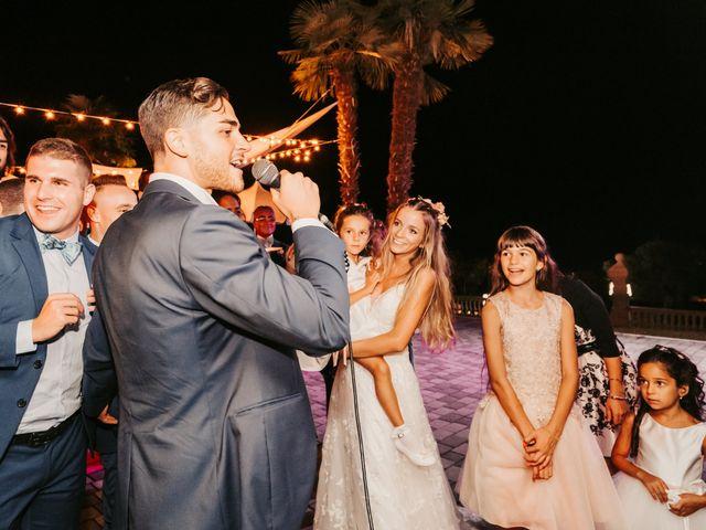 Il matrimonio di Andrea e Laura a Sarzana, La Spezia 47
