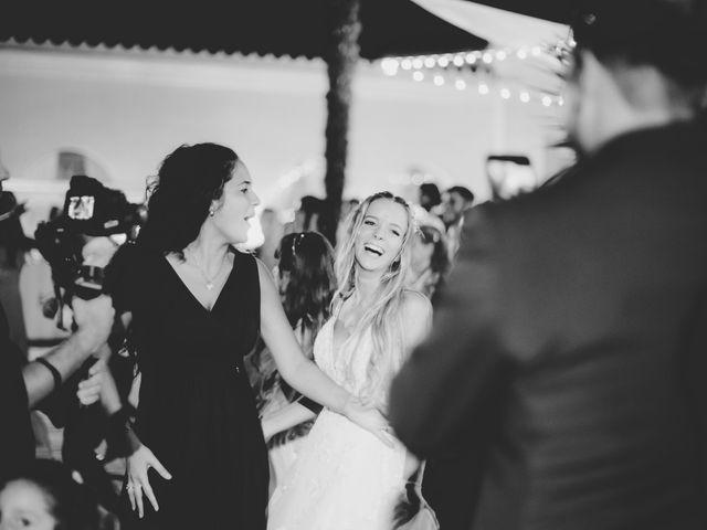 Il matrimonio di Andrea e Laura a Sarzana, La Spezia 51