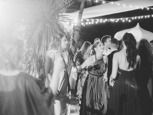 Il matrimonio di Andrea e Laura a Sarzana, La Spezia 53
