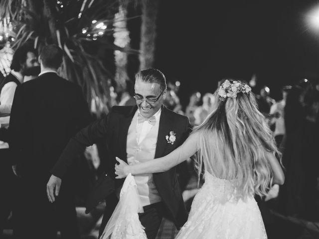 Il matrimonio di Andrea e Laura a Sarzana, La Spezia 54