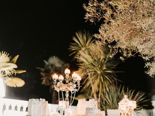 Il matrimonio di Andrea e Laura a Sarzana, La Spezia 59
